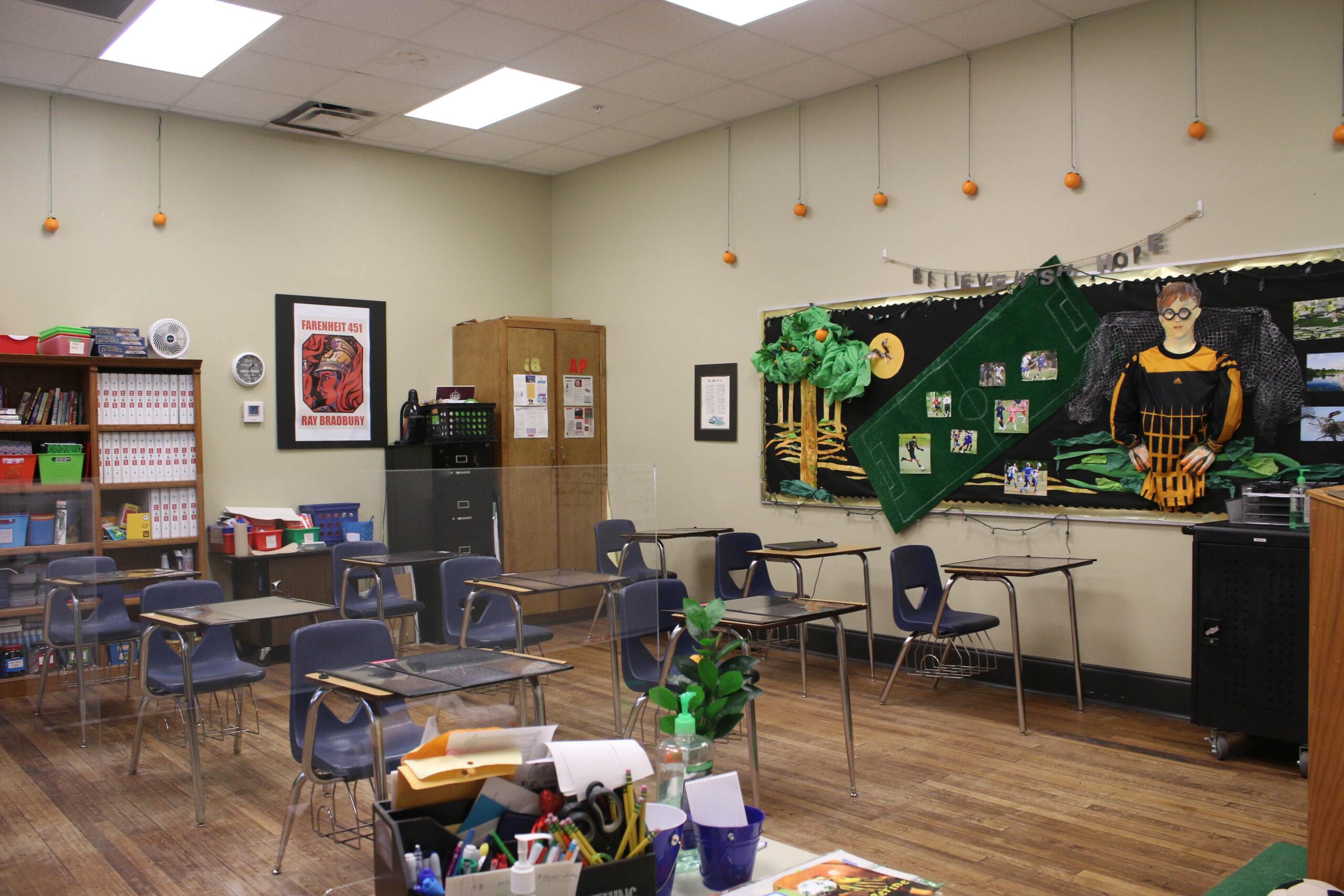 classrooms-1