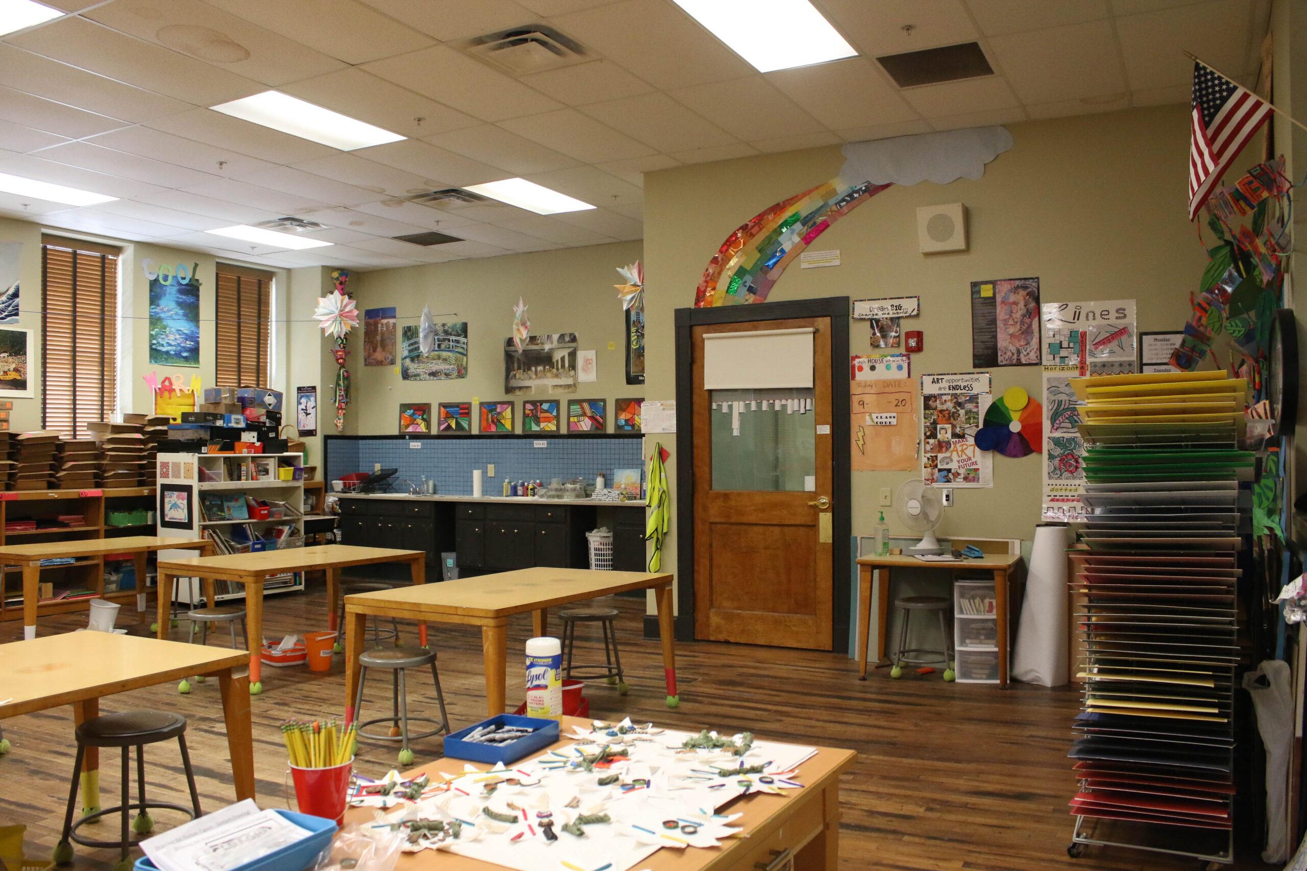 classrooms-12