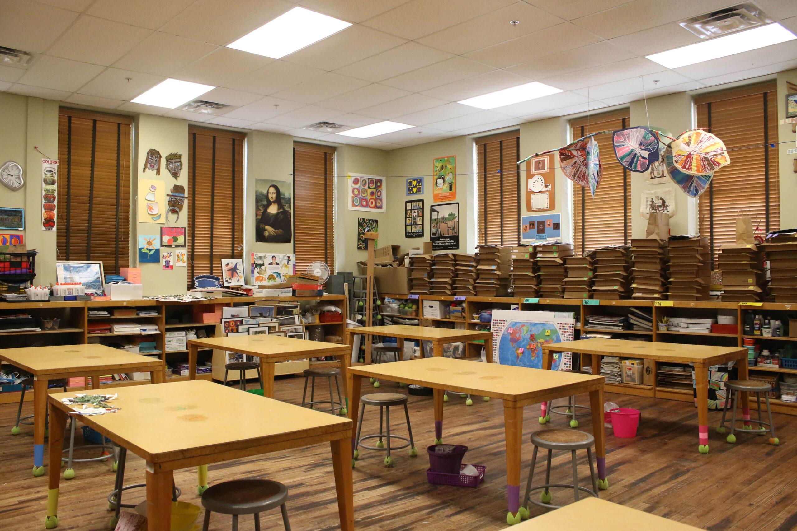 classrooms-13