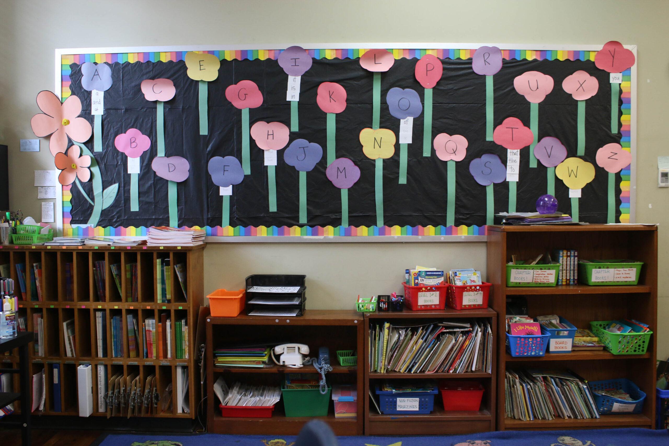 classrooms-6