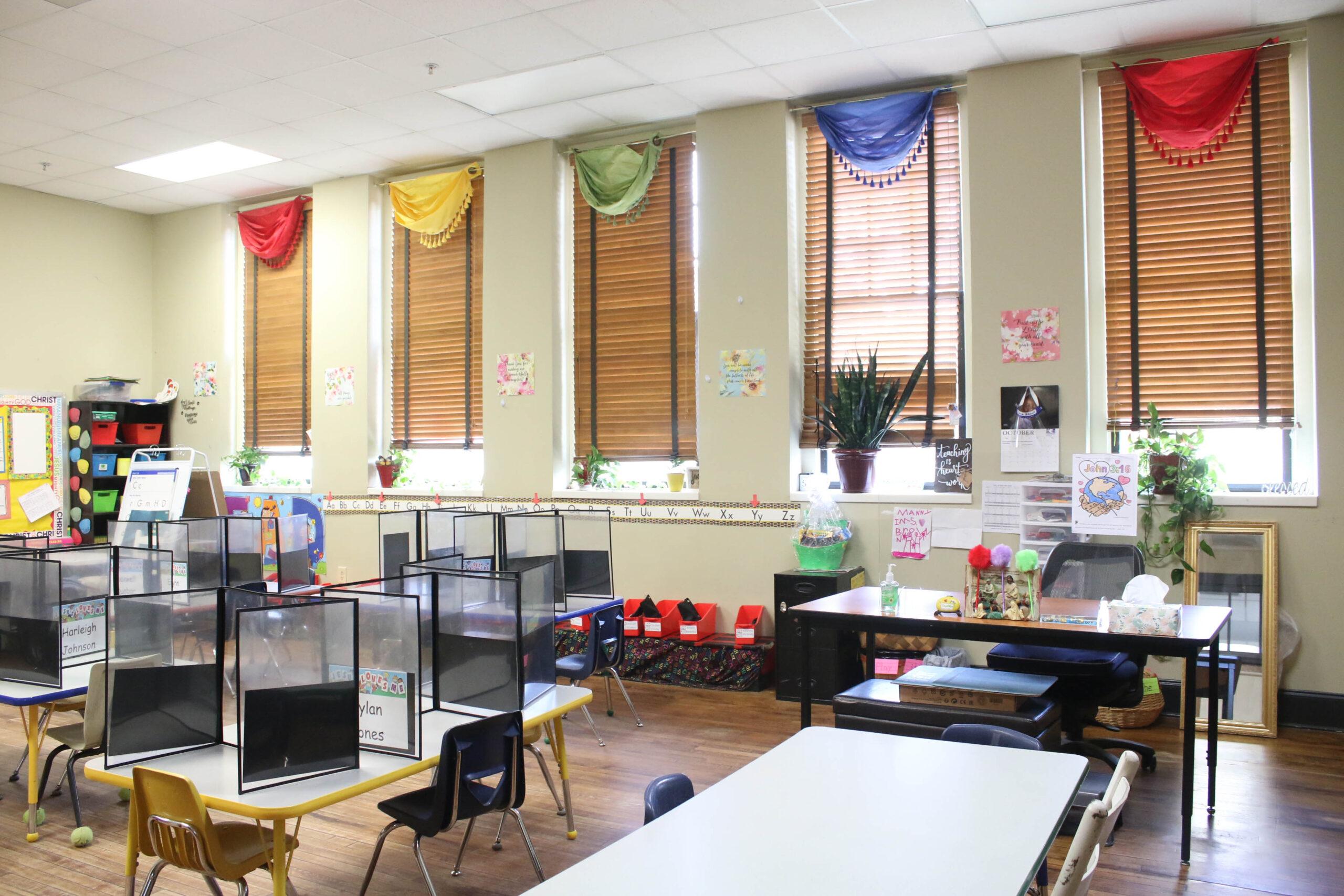 classrooms-9