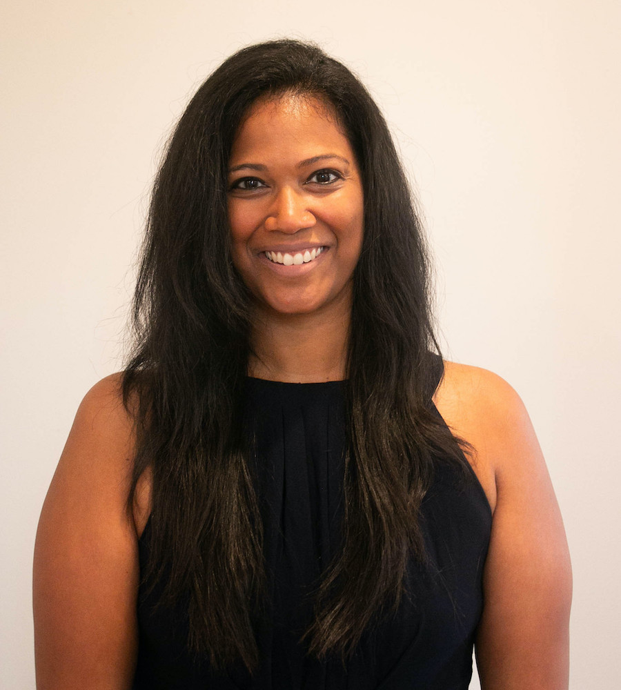tana watson - heritage academy Director of admissions and family engagement